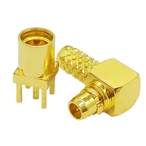 MMCX Connector